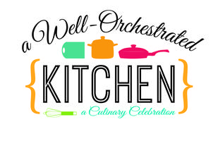 A Well-Orchestrated Kitchen