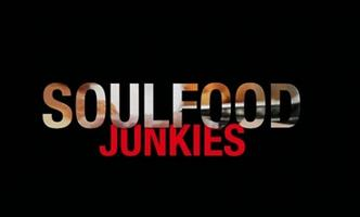 "Reel Civil Rights Film Festival presents ""Soul Food..."