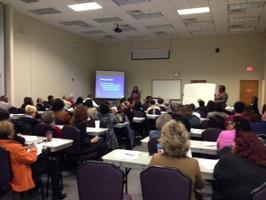"""HUD Sales Training: """"BSCA Program & Successfully..."""