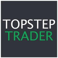 TopstepTrader Spring 2014 Happy Hour