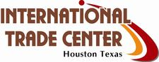 International Trade Center Houston logo
