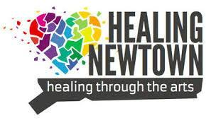 Healing Newtown Summer Art Camp  -Week 1 July 7 - July...