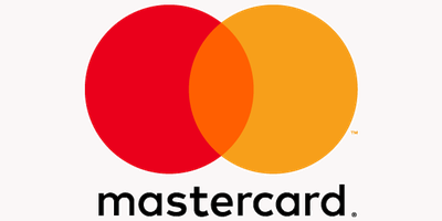 How to Approach Product Innovation by Mastercard Labs C...