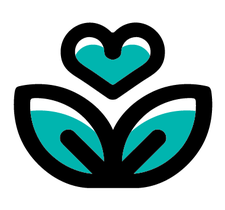VIVELIA - Coaching for better work logo
