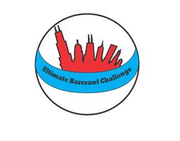 Ultimate Barcrawl Challenge