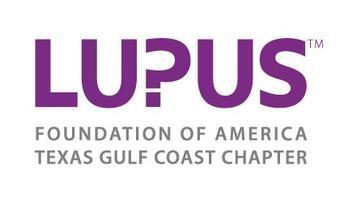 Spanish Teleconference: Vivir Con Lupus