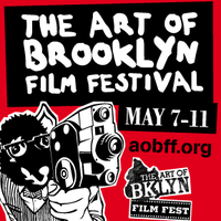 WHITE ALLIGATOR - The 2014 Art of Brooklyn Film...