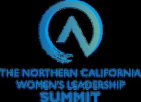 The Women's Leadership Summit