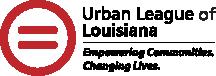 Urban League of Louisiana - Center for Entrepreneurship & Innovation logo