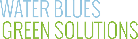 Water Blues Green Solutions Documentary Screening