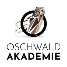 Oschwald Akademie logo