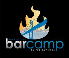 RE Bar Camp By the Bay 2014