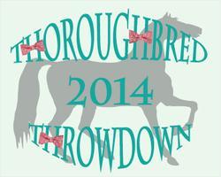 Thoroughbred Throwdown