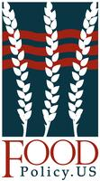 """""""The Renewable Fuel Standard: Critical Issues in Food..."""