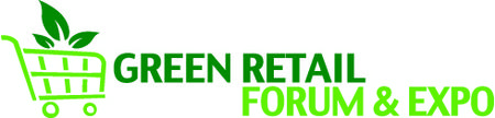 GreenRetail Workshop - La forza dell'innovazione per...