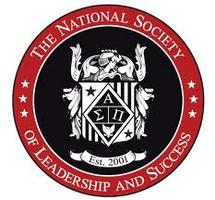 APRIL NSLS Volunteer Opportunity - City of  Refuge Run...
