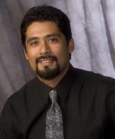 Dr. Victor Rios