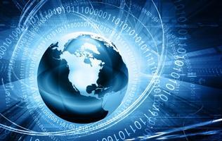 Scenarios for the Future of Internet Governance