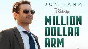 FREE Buffalo Film Society Preview MILLION DOLLAR ARM -...