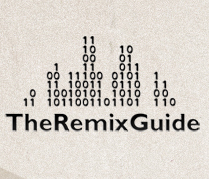 The Remix Guide: Mixing in the studio with YOUR tunes