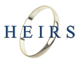 Heirs Covenant Church of Cincinnati 15 Year...