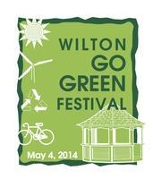 Thurs. 4/17:  Wilton Green Drinks: Network & Socialize