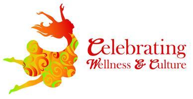 Women's Retreat 2014: Celebrating Wellness and Culture