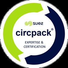 SUEZ Deutschland GmbH logo