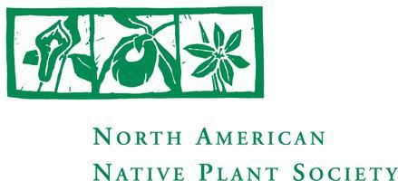 North American Native Plant Society's Evergreen...