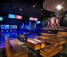 FREE Bowling/shoes/pool/Bocci/Shuffleboard @ Lynnfield...