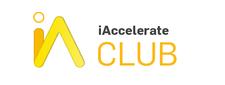 iAccelerate Club logo