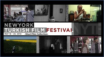 New York Turkish Film Festival - Short Film Competition