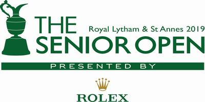 The Senior Open Presented By Rolex 2019 Hospitality