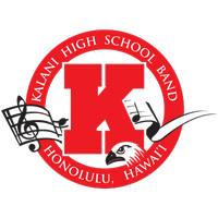 Kalani Falcons Band Boosters presents the Concert +...