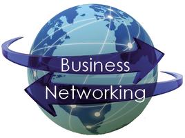 BUSINESS NETWORKING @ REGUS MILTON KEYNES, ATTERBURY...