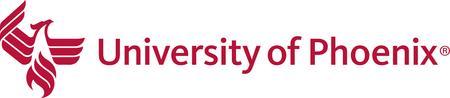 University of Phoenix Kapolei New Student Orientation