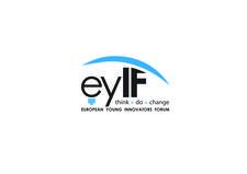 European Young Innovators Forum | Startups.be logo