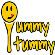 Yummy Tummy Vibes