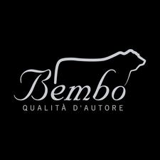 Bembo logo