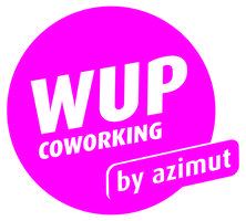Workshop « Comment tout savoir sur vos concurrents »