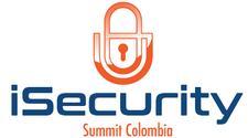 Corporación iSecurity Summit Colombia logo