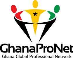 GhanaProNet Inauguration and Fundraising Luncheon