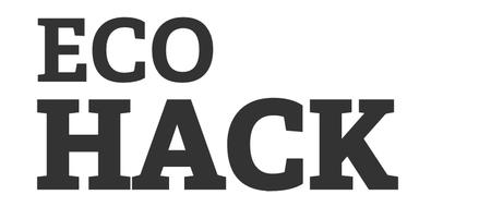 EcoHack III
