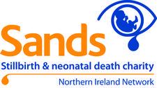 SandsNI logo