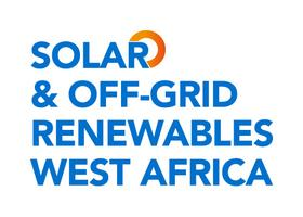 Solar & Off-Grid Renewables West Africa