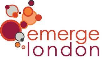 Emerge London 2014