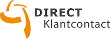 DIRECT Klantcontact logo