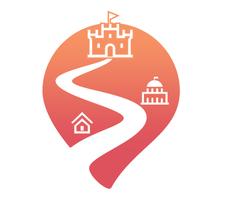 Questo - The City Exploration Game logo