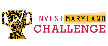 InvestMaryland Challenge Finale