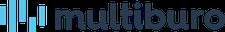 Multiburo Nantes Congrès logo